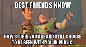 Best-Friends-know