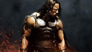 Best-Movie-Hercules-2014-HD-Wallpapers