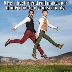 bestfriendmeme