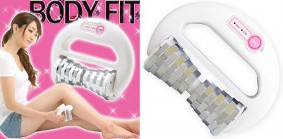 body-fit-roller-1