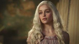 Daenerys-Targaryen-game-of-thrones-17904234-500-281