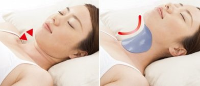 dr-fukuoka-sleeping-anti-wrinkle-neck-pad-1