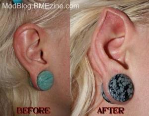 ear pointy