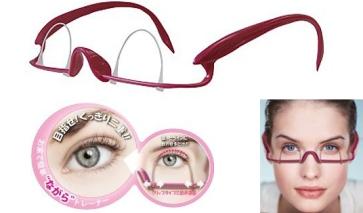 eyelid-trainer-11