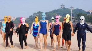 facekini-fashion-6-450x251