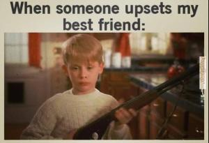 Funny-memes-upsets-my-best-friend
