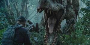Indominus-Rex-Jurassic-World-Movie-Jaws