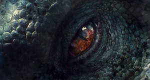 new-extended-jurassic-world-tv-spot-gives-new-look-at-indominus-rex