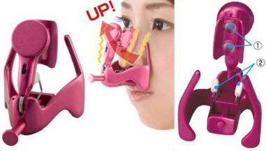 nose lift