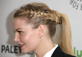 summer braid 1
