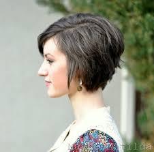summer hair 3