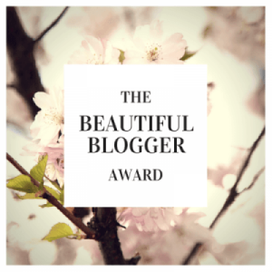 the-beautifle-blogger-award-e1438305843437