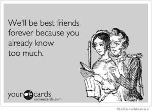 well-be-best-friends-forever