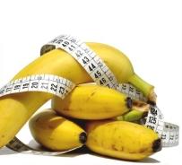 banana_diet