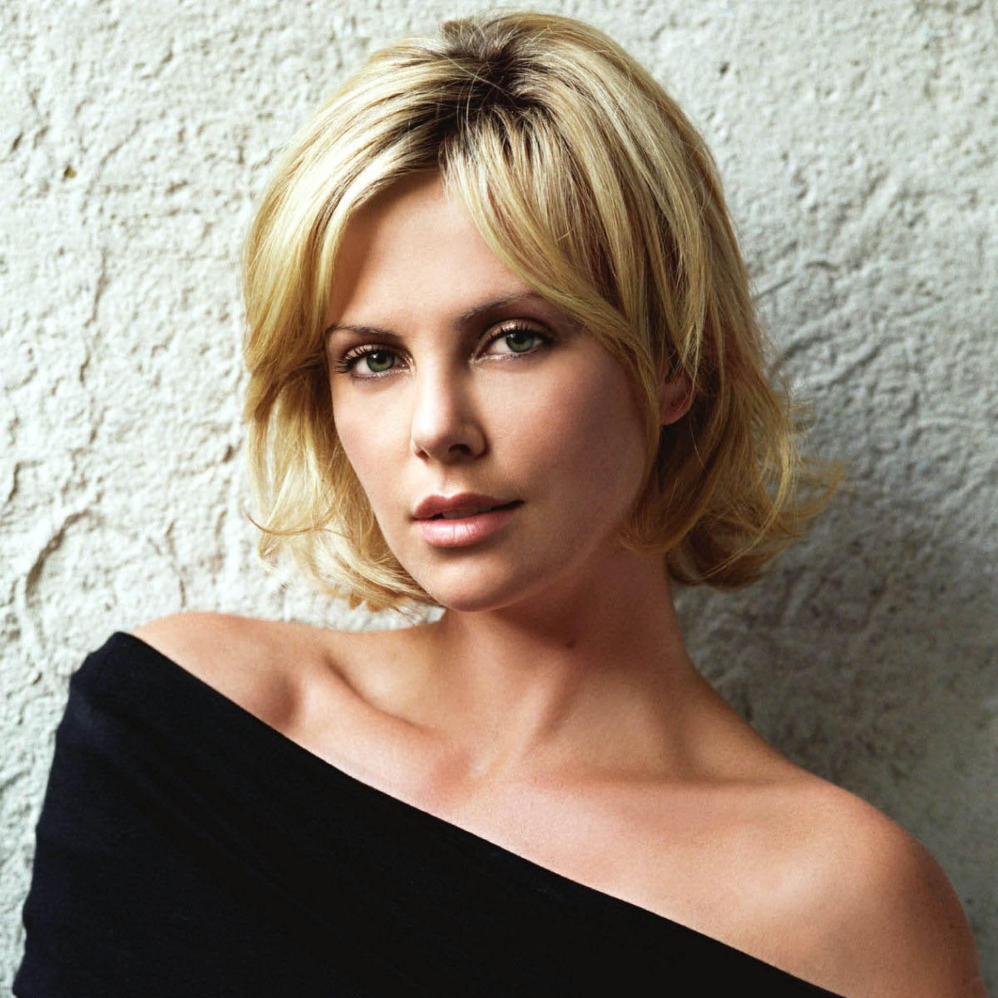 Top 5 Most Beautiful And Talented African Actresses