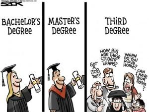college-graduatation-2014-cartoon-sack-495x374