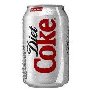 diet-coke-21