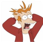 stressed-simpson