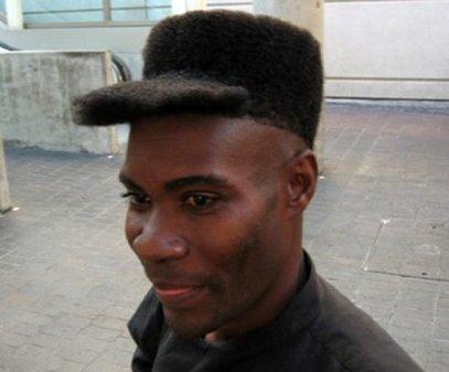 crazy-hairstyles-05