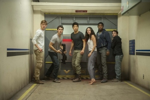 scorchtrials2
