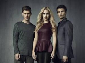 klaus-rebekah-and-elijah