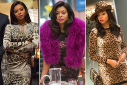 cookielyon_outfits