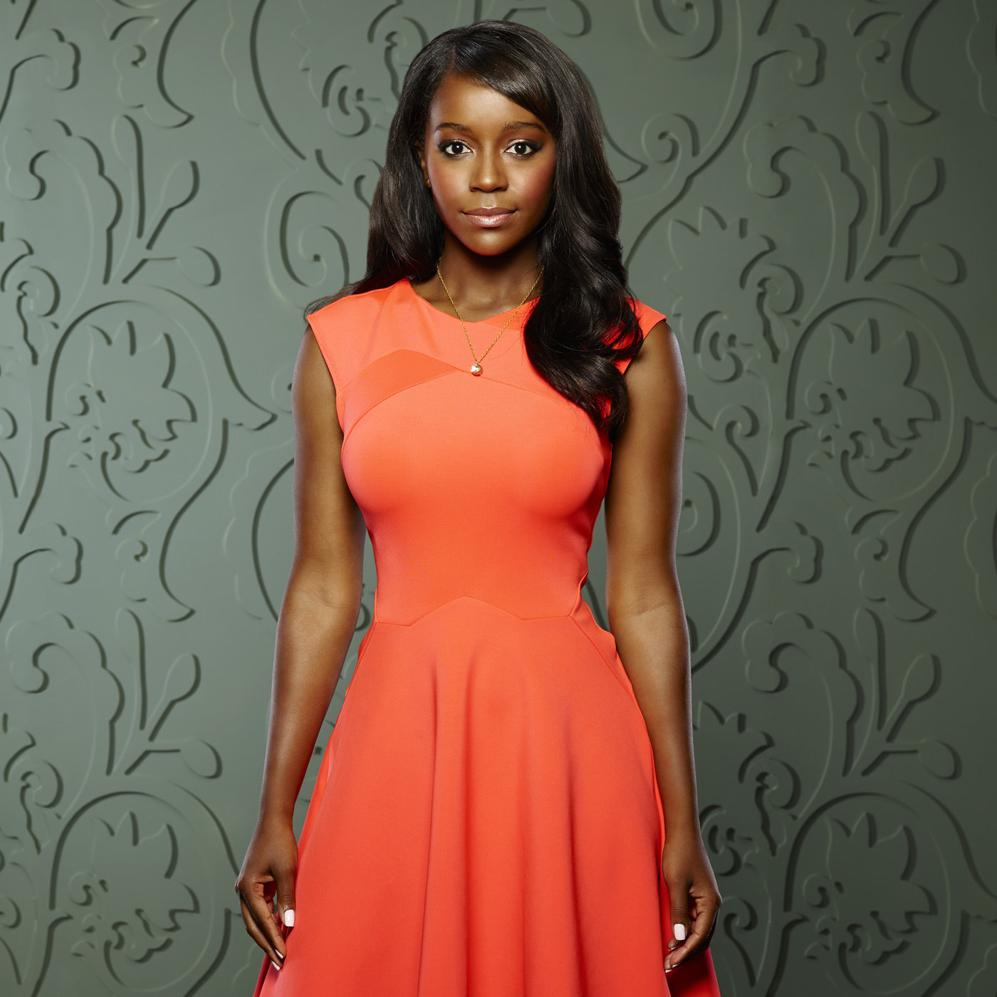 Td_ajaking_2 (1) Why The Cast Of How To Get Away With Murder Looks So  Familiar Vanity Fair