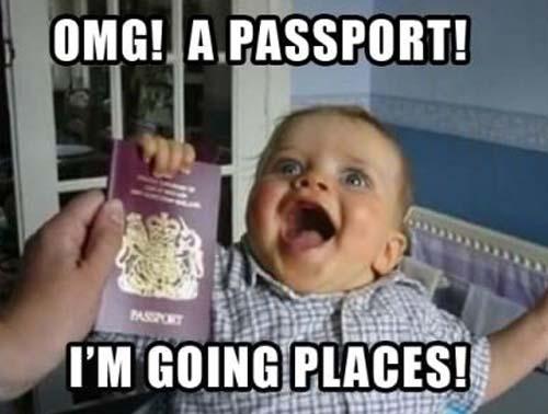 baby-passport