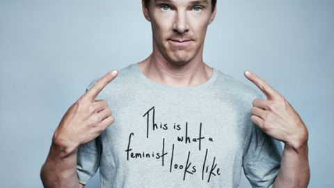 Benedict_cumberbatch_is_a_feminist_and_you_should_be_too