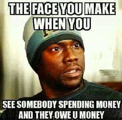 Borrow-Money-Meme