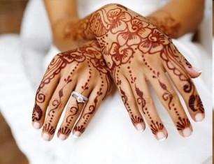 Turkish-Wedding-Henna1