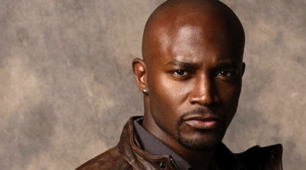 Taye-Diggs-joins-the-The-Good-Wife-