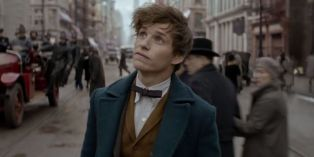 eddie-redmayne-fantastic-beasts-movie