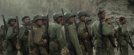 hacksaw-ridge-trailer-image-2