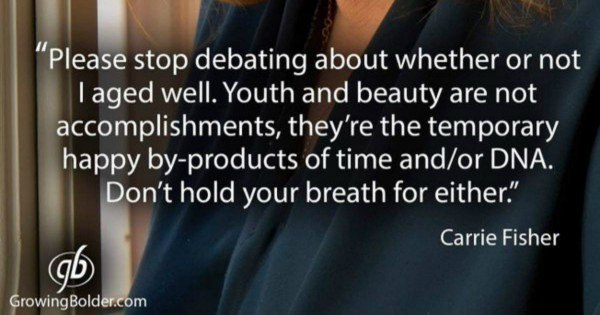 carrie-fisher-quote-600x315
