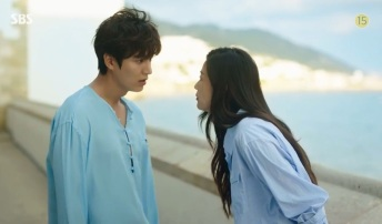 legend-of-the-blue-sea-updates-second-teaser