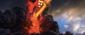 moana-teka-lava-monster