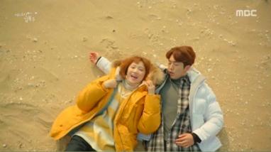 weightlifting-fairy-kim-bok-joo-nam-joo-hyuk-lee-sung-kyung