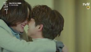 drama-korea-goblin-episode-14-1-696x399
