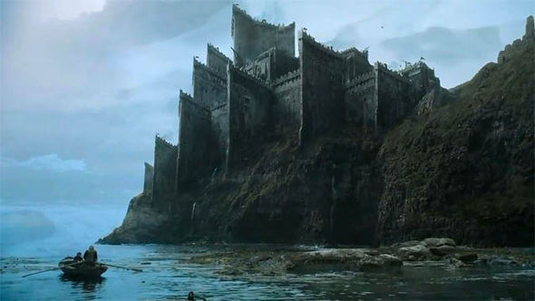 got71dragonstone